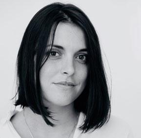 Carole Hugues