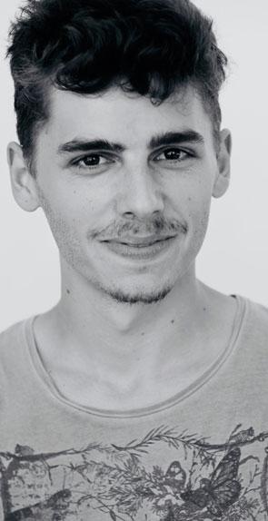 Charles Sénémaud