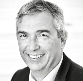 Didier Palla
