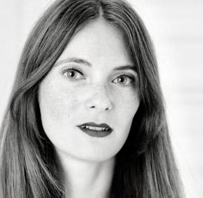 Natacha Dreux